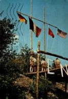 Scoutisme - Eclaireurs Neutres De France - 30e Anniversaire - Hôtel De Ville De Douai, 1978 - Scoutismo