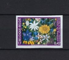 N°2935ND (genummerd 259) MNH ** POSTFRIS ZONDER SCHARNIER COB € 10,00 SUPERBE - Belgique