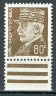 N°512** - 1941-42 Pétain