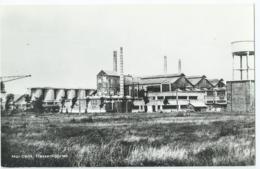 Mol - Mol-Donk - Flessenfabriek - Uitgevers R. Eysermans-Swerts - Mol