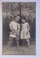 """""""Kinder, Mode, Maikäfer"""" 1909 ♥  - Enfants"""