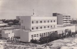Maison Lacordaire - Pères Dominicains   (  (4J) - Casablanca