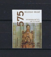 N°2979ND (genummerd 291) MNH ** POSTFRIS ZONDER SCHARNIER COB € 10,00 SUPERBE - Belgien