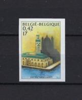 N°3002ND (genummerd 148) MNH ** POSTFRIS ZONDER SCHARNIER COB € 10,00 SUPERBE - Belgien