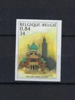 N°3003ND (genummerd 292) MNH ** POSTFRIS ZONDER SCHARNIER COB € 10,00 SUPERBE - Belgien