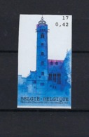 N°3016ND (genummerd 292) MNH ** POSTFRIS ZONDER SCHARNIER COB € 10,00 SUPERBE - Belgique