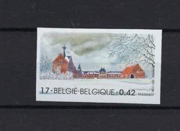 N°3021ND (genummerd 292) MNH ** POSTFRIS ZONDER SCHARNIER COB € 10,00 SUPERBE - Belgique