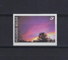 N°3045ND (genummerd 292) MNH ** POSTFRIS ZONDER SCHARNIER COB € 10,00 SUPERBE - Belgique