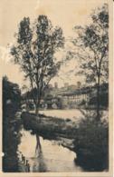 VICENZA-BASSANO DEL GRAPPA LUNGO BRENTA - Vicenza