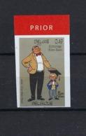 N°3144ND Nero (genummerd 410) MNH ** POSTFRIS ZONDER SCHARNIER COB € 80,00 SUPERBE - Belgique