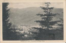 VICENZA-ASIAGO PANORAMA - Vicenza
