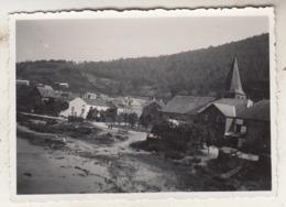 Bohain Ou Bohan - à Situer - Photo 6 X 8.5 Cm - Lieux