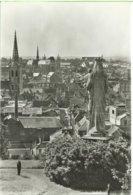 690. Leuven - Abdij Keizersberg - Zicht Op De Stad - Leuven