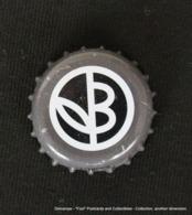 Bière Beer Bier Cerveza Cerveja Birra KRIEK BELLE VUE Brussels - Bière