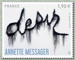 N° 5202** - Francia