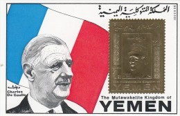 Yemen Hb - Yemen