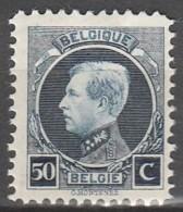 Belgie  .   OBP  .  211D  11½x12      .    **    .       Postfris  .   /   .    Neuf SANS Charniere - Ungebraucht
