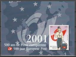 Belgie  .   OBP  .    LX 90     .    **    .  Postfris  .   /   .  Neuf SANS Charniere - Hojas
