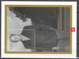 Belgie  .   OBP  .    LX 93       .    **    .  Postfris  .   /   .  Neuf SANS Charniere - Hojas