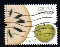 N° 298 - 2009 - Madeira