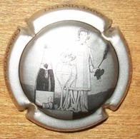 N°1101 CAPSULE DE CHAMPAGNE ET AUTRE - Autres
