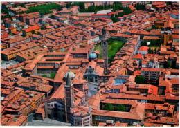 Parma. Vista Aerea. VG. - Parma