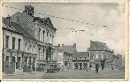 Ekeren - De Markt - Antwerpen