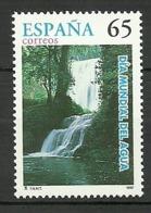 ESPAÑA 1997 Edi:ES 3474 ** MNH - 1931-Hoy: 2ª República - ... Juan Carlos I