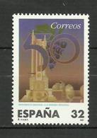 ESPAÑA 1997 Edi:ES Edi:ES 3497 ** MNH - 1931-Hoy: 2ª República - ... Juan Carlos I