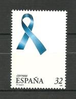 ESPAÑA 1997 Edi:ES Edi:ES 3501 ** MNH - 1931-Hoy: 2ª República - ... Juan Carlos I