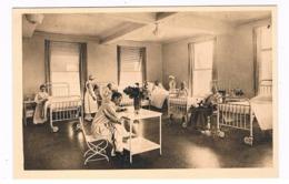 FR-4002   NEUILLY-sur-SEINE : The American Hospital Of Paris - Bacon Memorial Ward - Neuilly Sur Seine