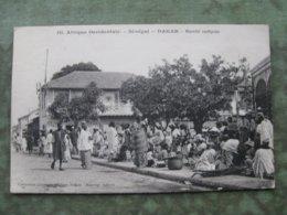AFRIQUE NOIRE - LOT DE 18 CPA - 5 - 99 Cartes