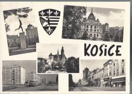 Kosice - H5859 - Slovacchia
