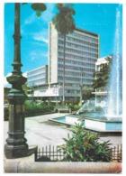 COLOMBIA BUCARAMANGA SANTANDER EDIFICIO DE LA CAMERA DE COMERCIO 1977 - Colombia