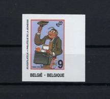 N°2339ND Nero (genummerd 772) MNH ** POSTFRIS ZONDER SCHARNIER COB € 110,00 SUPERBE - Belgique