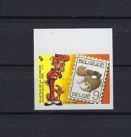 N°2302ND Robbedoes (genummerd 905) MNH ** POSTFRIS ZONDER SCHARNIER COB € 110,00 SUPERBE - Belgique