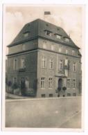 D-10019  OSNABRÜCK : Hotel Hackmann - Osnabrueck
