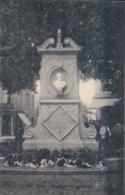 Ukkel Uccle Monument Van Derkindere - Uccle - Ukkel