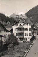 CAMPO TURES-REAL FOTO - Bolzano (Bozen)
