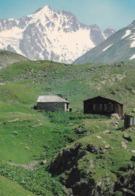 05 Villar D'Arène, Le Refuge De L'Alpe - Otros Municipios