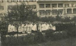 WALDSEE STERBE JUBILAUMUNSERER SELIG. GUTEN BETHA  REUTE 22 MAI 1921 - Germania