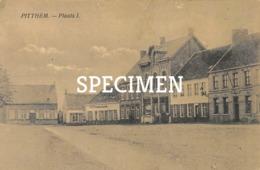 Plaats I - Pittem - Pittem