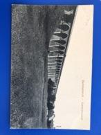 Dammerkirch Eisenbahnviadukt 1914 - Dannemarie