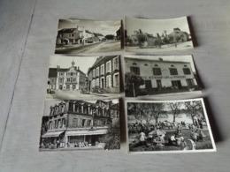 Beau Lot De 60 Cartes Postales De France CPSM Petit Format  Brillant  Mooi Lot Van 60 Postkaarten Van Frankrijk - Postkaarten