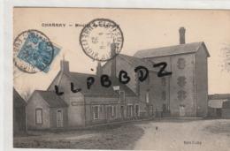 CPA - 28 - CHARRAY - Moulin De Charray - MOULINS - Andere Gemeenten
