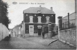 Incourt - Incourt