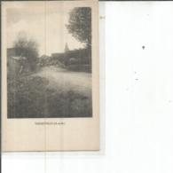 54-VACQUEVILLE - Francia