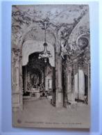 BELGIQUE - BRUXELLES - LAEKEN - Pavillon Chinois - La Salle Latérale - Laeken