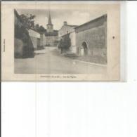 54-GRIPPORT RUE DE L EGLISE - Francia
