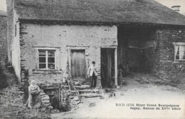 Sugny - Vresse-sur-Semois